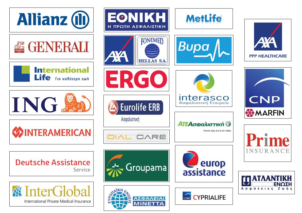 asfalistikes-logos